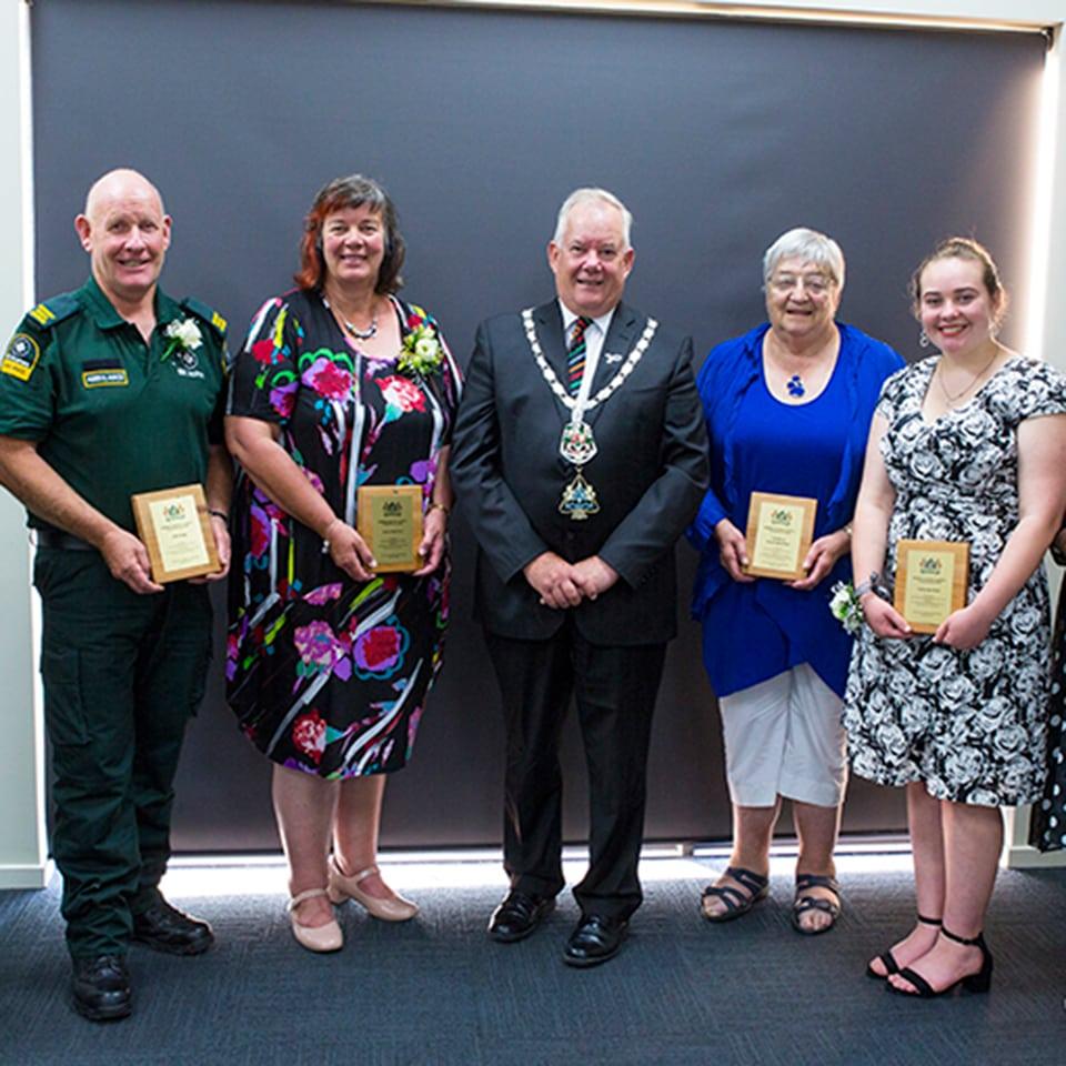 2019-Civic-Award-Recipients_South-Canterbury
