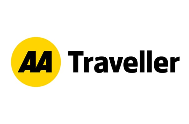 AA Traveller South Canterbury-1col