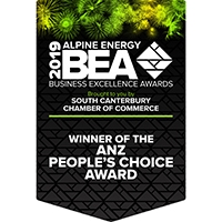 ANZ-Peoples-Choice-Award-2019_Winner-Flag_South-Canterbury_Business-Excellence-Awards