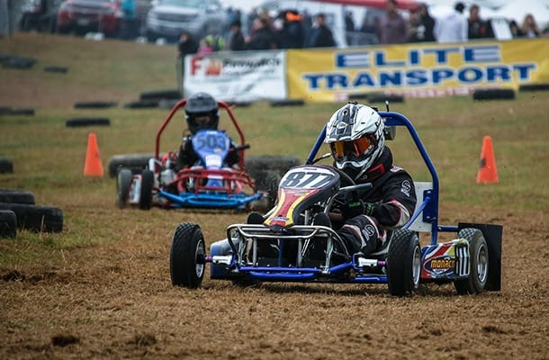 Add_Event-Grass Kart Nationals-South_Canterbury-1col