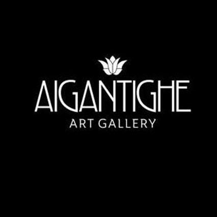 Aigantighe