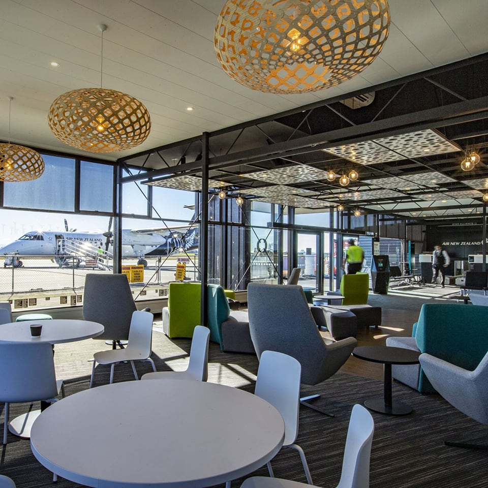 Air-New-Zealand_Gallery-9_Timaru_South-Canterbury_Richard-Pearse-Airport-inside-