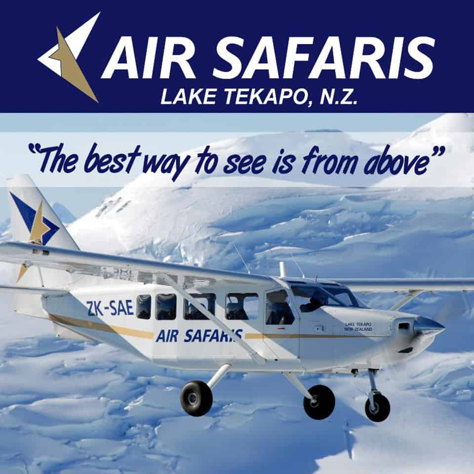Air-Safaris_Gallery_South-Canterbury