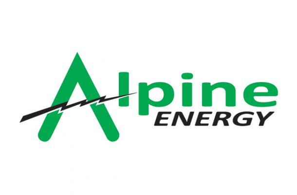 Alpine-Energy_Logo_South-Canterbury