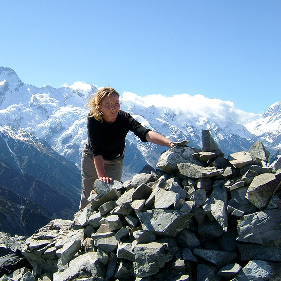 Alpine-Guides-Aoraki_Mt-Cook_South-Canterbury_Gallery