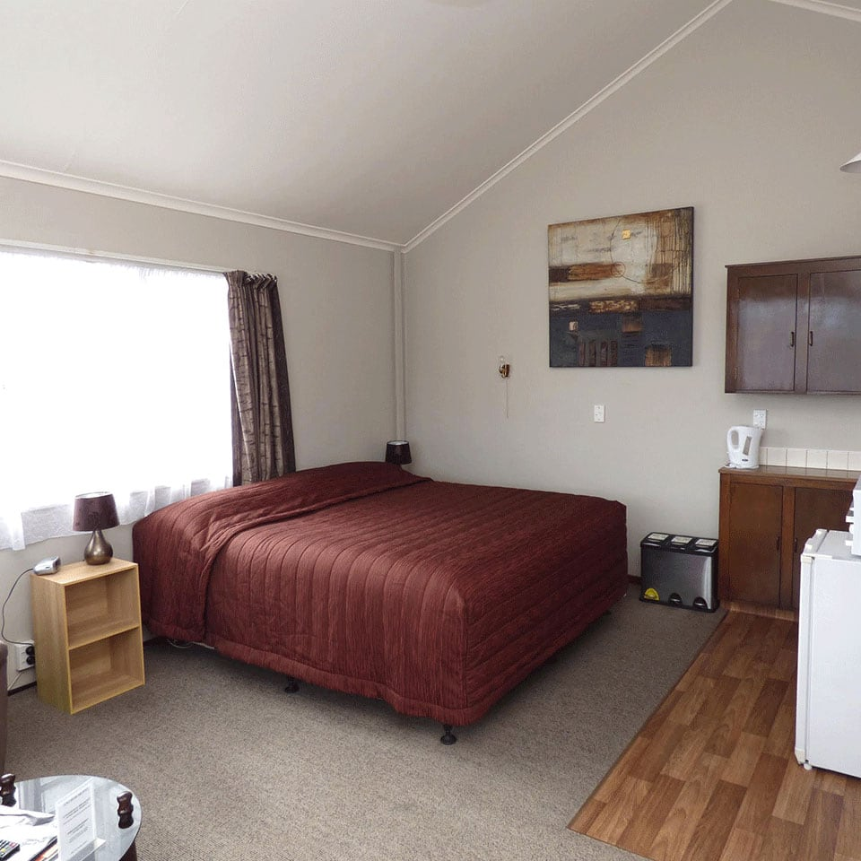 Anchor-Motels_Gallery_South-Canterbury_Timaru