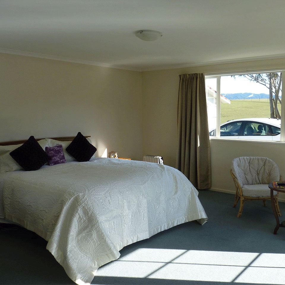 Angels-Rest-B&B_Gallery_South-Canterbury_Bed-&-Breakfast