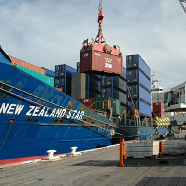 Aorangi-customs-and-freight_Gallery_South-Canterbury