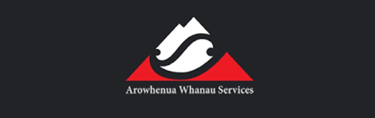 Arowhenua_Whanau_Services-South_Canterbury-2col