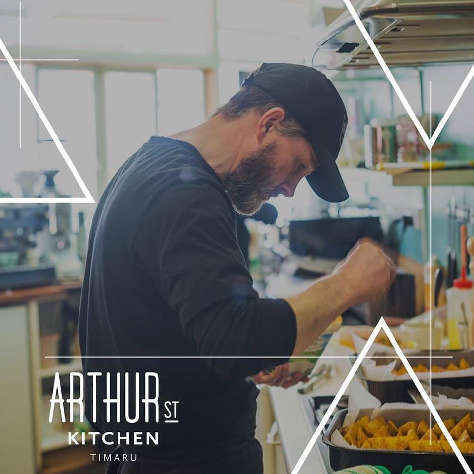 Arthur-Street-Kitchen_Timaru_South-Canterbury