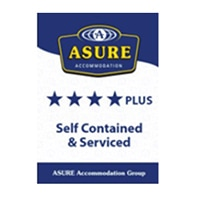 Association-logo_South-Canterbury_Asure-4-star-plus-self-contained-serviced