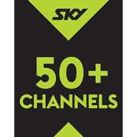 Association-logo_South-Canterbury_Asure-Sky-50-channels