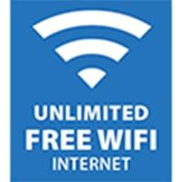 Association-logo_South-Canterbury_Asure-Unlimited-free-wifi