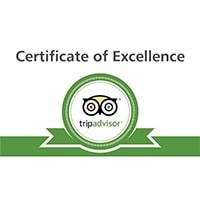 Association-logo_South-Canterbury_Trip-advisor-certificate-of-excellence