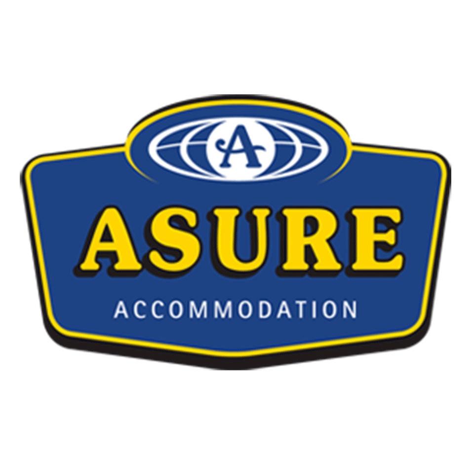 Asure-Scenic-Route-Motor-Lodge_Geraldine_South Canterbury