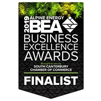 Business Excellence Awards_Finalist-2019-Flag_Association_South-Canterbury