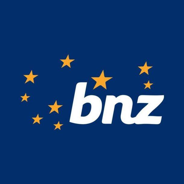 BNZ_Timaru_South-Canterbury