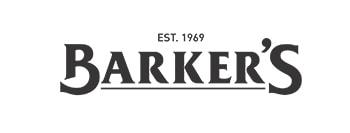 Barker's_CMYK_LOGO