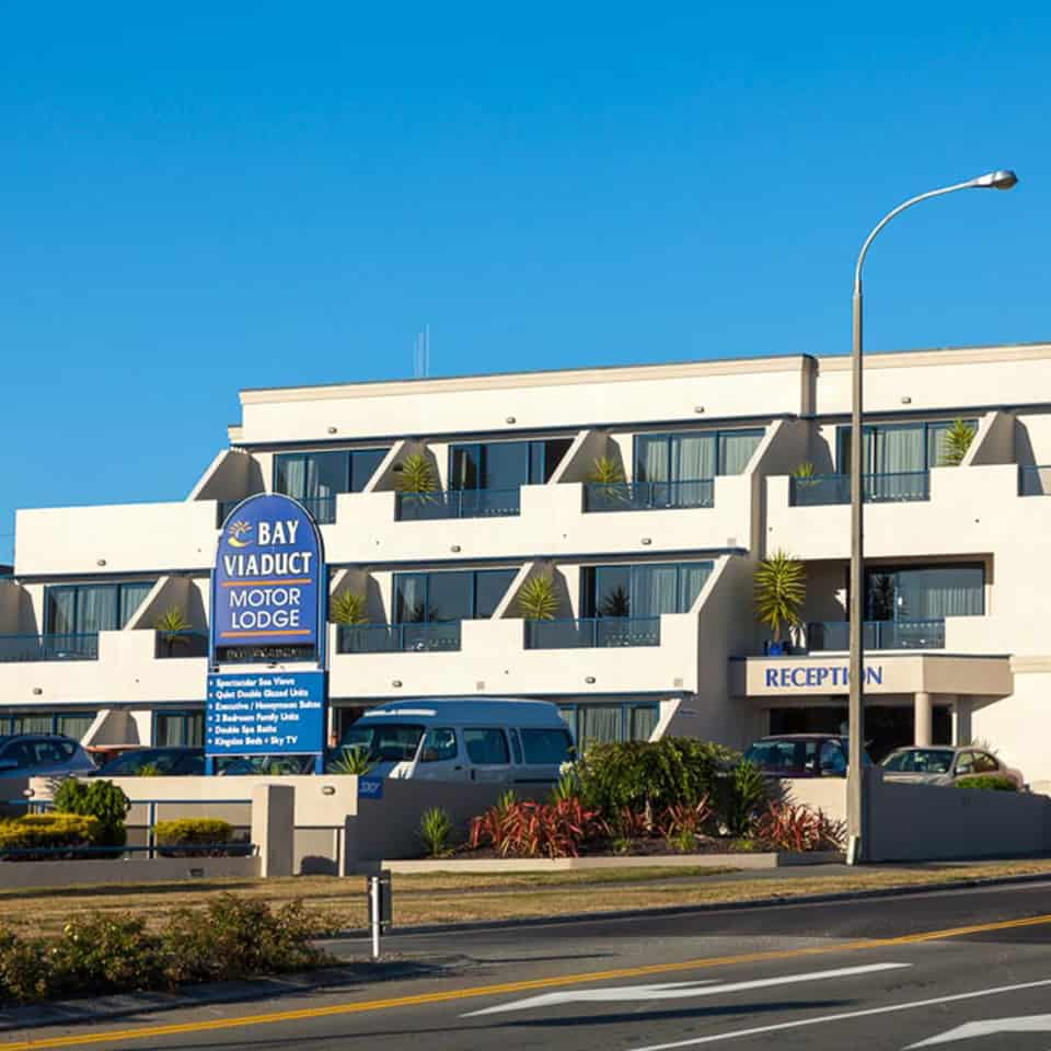 Bay-Viaduct-Motor-Lodge_Gallery_Timaru_South-Canterbury
