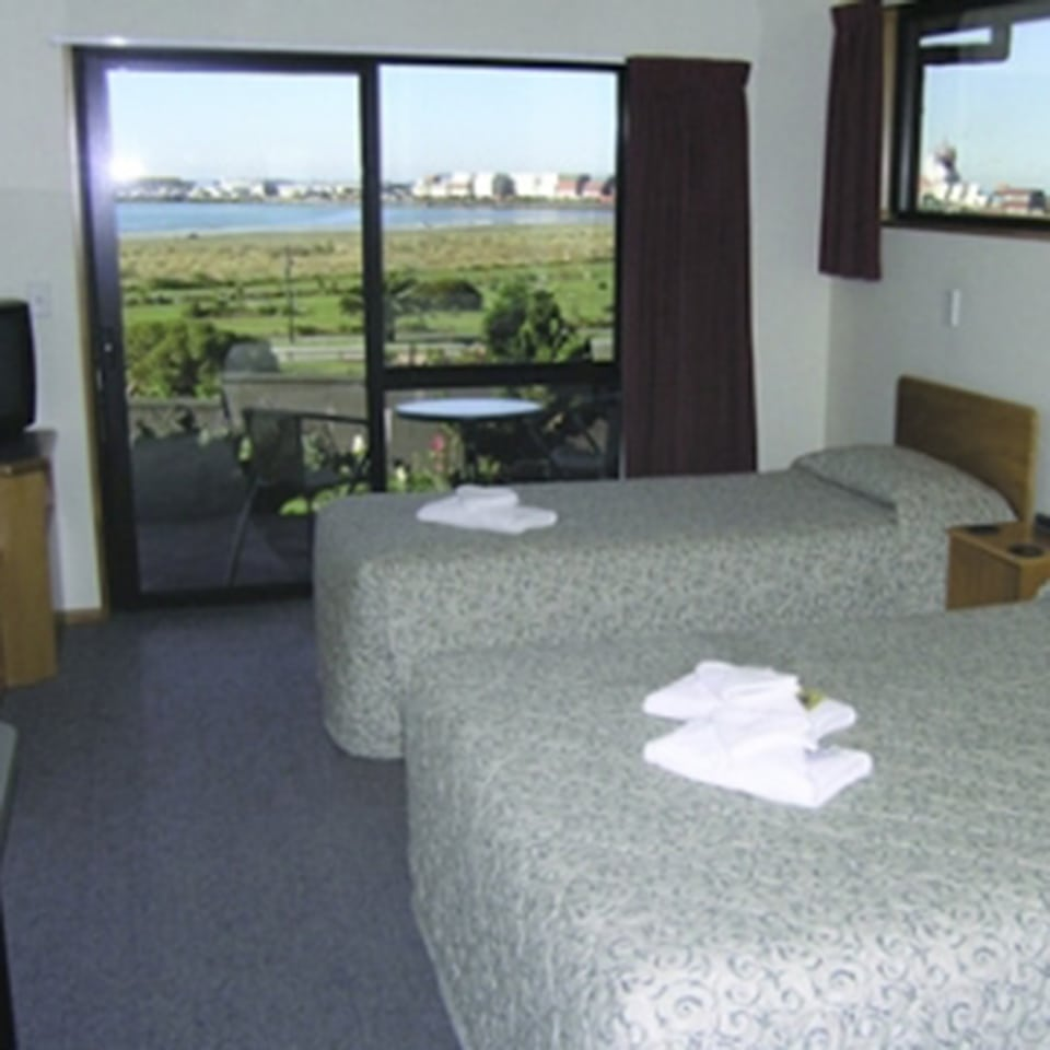 Bay-Watch Motor Lodge_Timaru_South-Canterbury