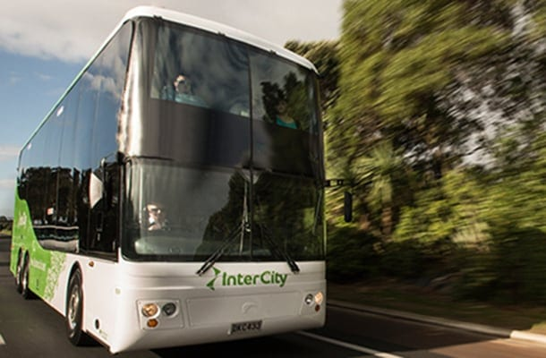 Book a Bus- South Canterbury-1col2
