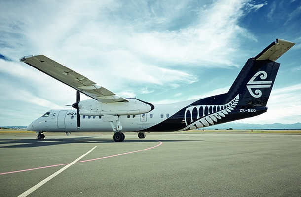 Book a Flight-South Canterbury-1col