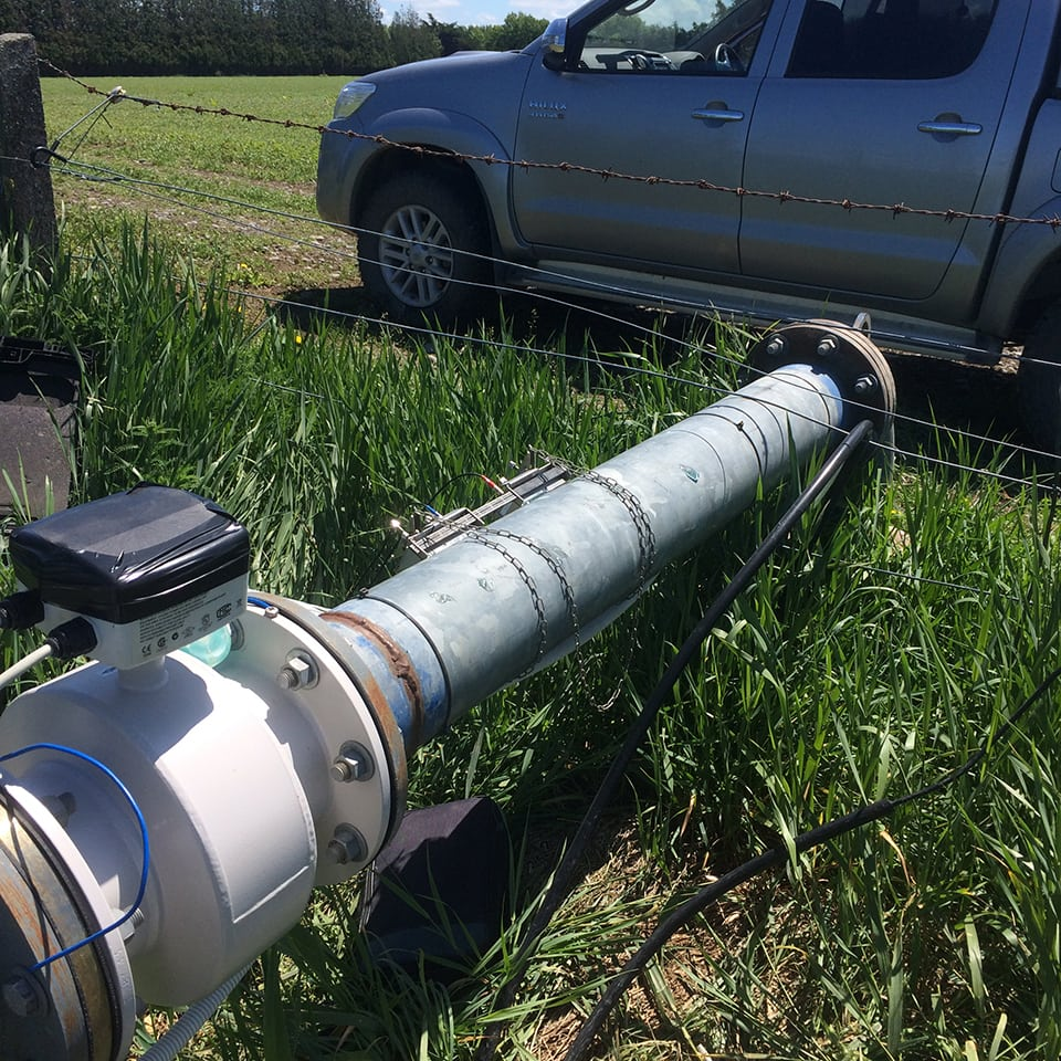 Boraman-Consultants_Water-pipe_Timaru_South-Canterbury_