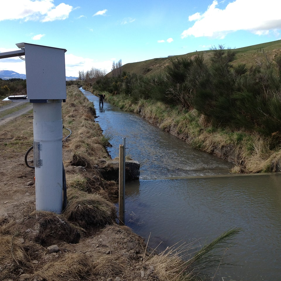 Boraman-Consultants_hydrology_Timaru_South-Canterbury_Gallery