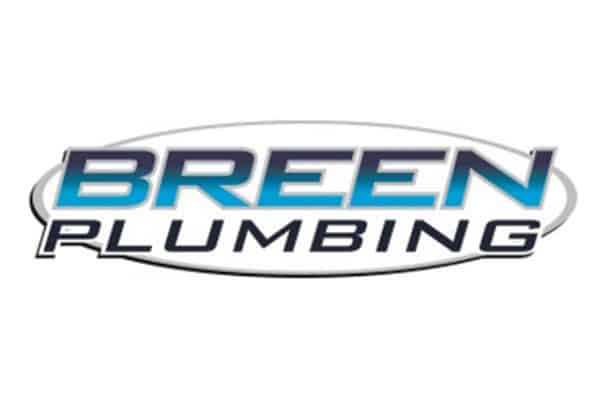 Breen-Plumbing_Timaru_South-Canterbury