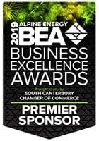Business-Excellence-Awards-2019_Premier-Sponsor_South-Canterbury