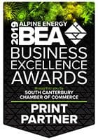 Business-Excellence-Awards-2019_Print-Partner-Sponsor_South-Canterbury.