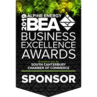 Business-Excellence-Awards-2019_Sponsor_South-Canterbury-Business-Excellence-Awards