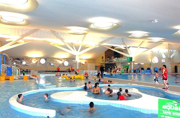 CBay aquatic centre-Timaru-South Canterbury-New Zealand-1col