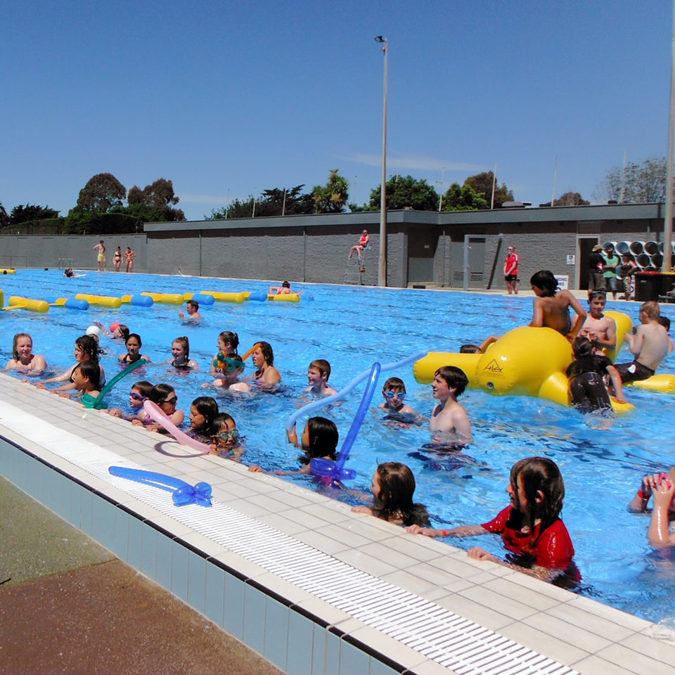 CBay_Aquatics Fitness Learn 2 Swim_Timaru_South-Canterbury