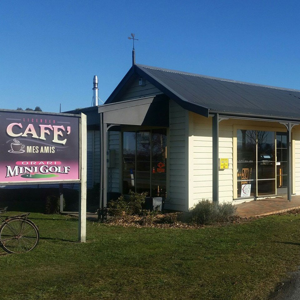 Cafe-Mes-Amie-Orari-Mini-Golf_South-Canterbury