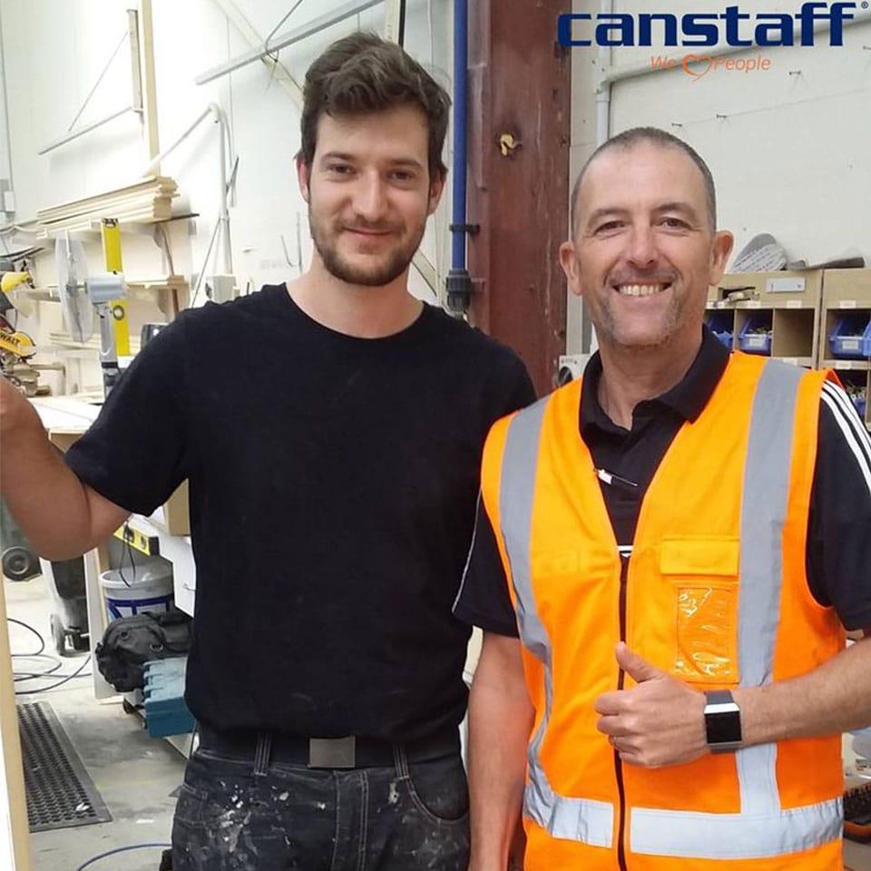 Can-Staff_Timaru_South-Canterbury
