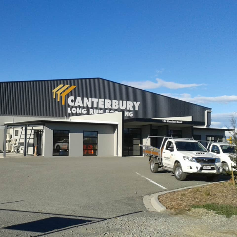 Canterbury-Longrun-Roofing_Timaru_South-Canterbury