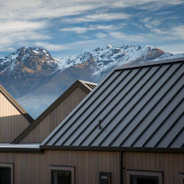 Canterbury-Longrun-Roofing_Timaru_South-Canterbury
