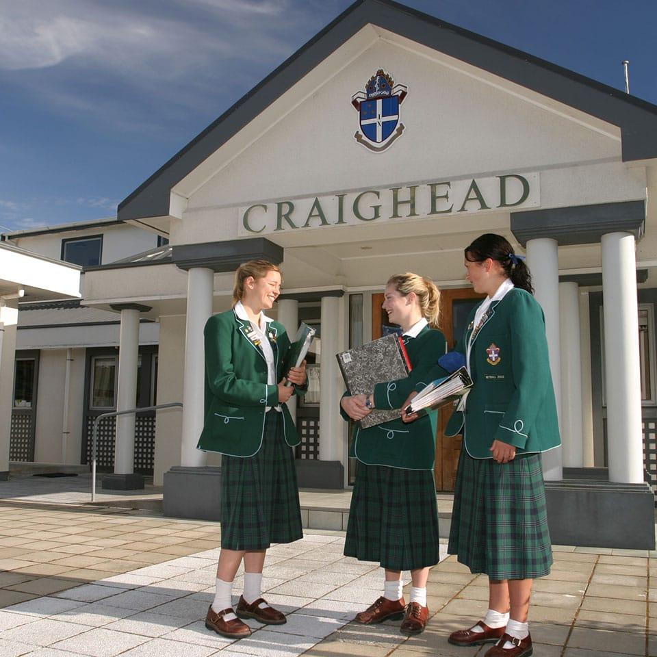 Craighead_Timaru_South-Canterbury