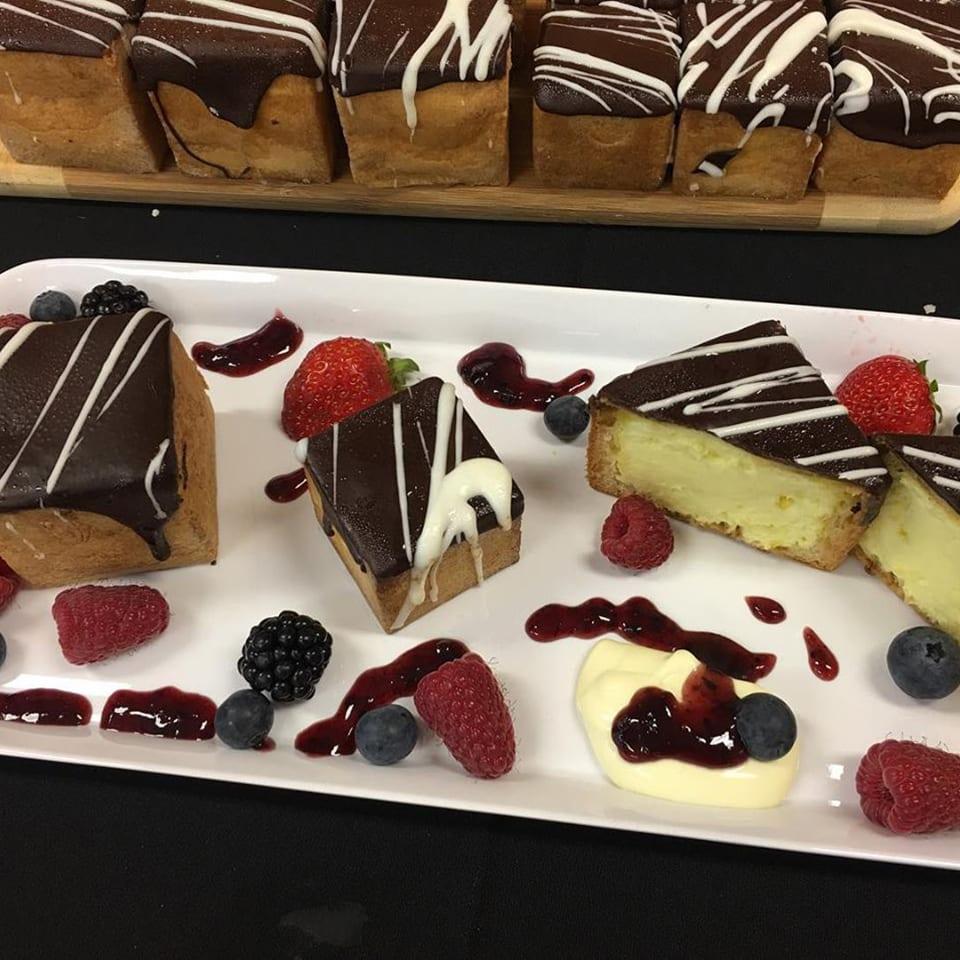 Denheath-Desserts_Timaru_South-Canterbury