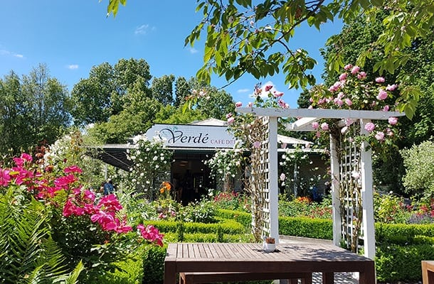Discover-Businesses-Verde Cafe-Geraldine-South Canterbury-1col
