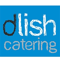 Dlish-catering_Timaru_South-Canterbury_Assoc