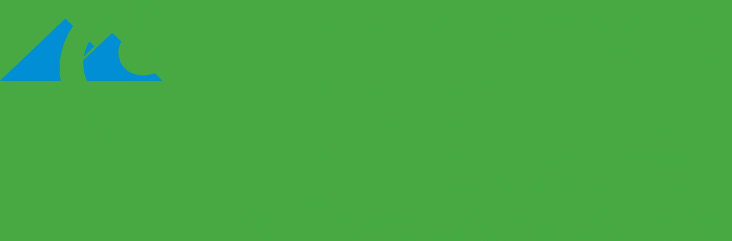 ECan-Logo-COLOUR