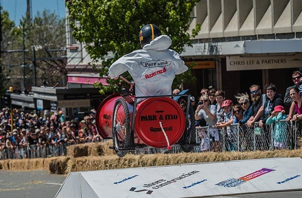 Event_planning-Soapbox_Derby-Timaru-South_Canterbury-1col