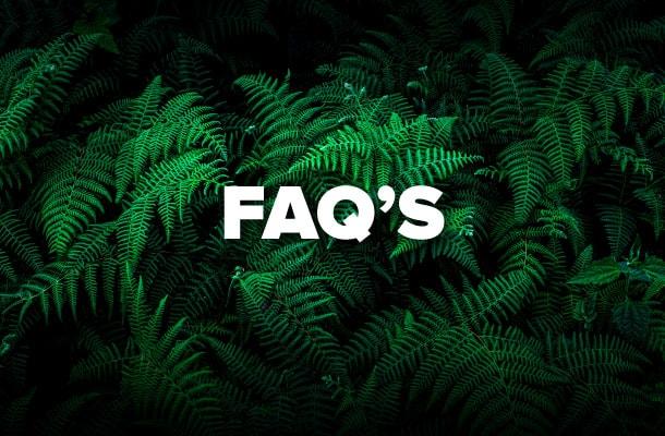 FAQ-s
