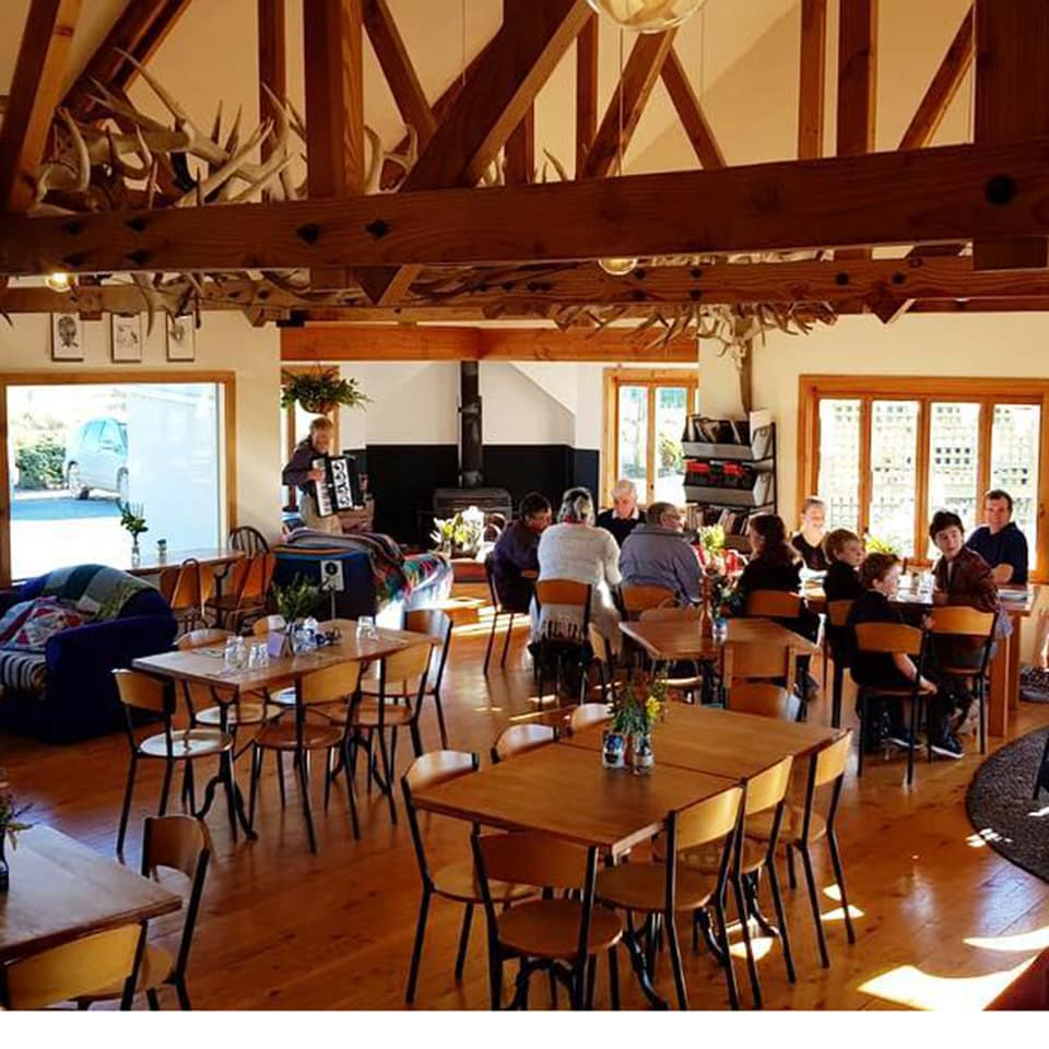 Farm-Barn-Cafe_Gallery_South-Canterbury