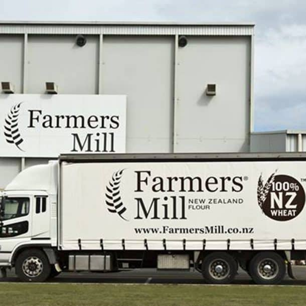 Farmers-Mill_Gallery_South-Canterbury