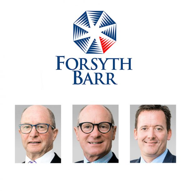 Forsyth-Barr_Timaru_South-Canterbury