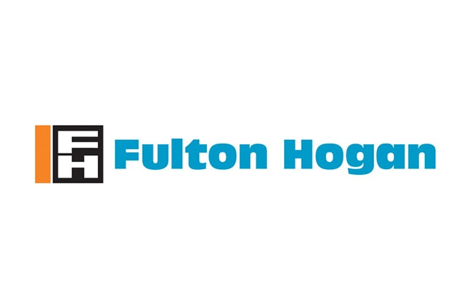 Fulton-Hogan_Logo_South-Canterbury_2