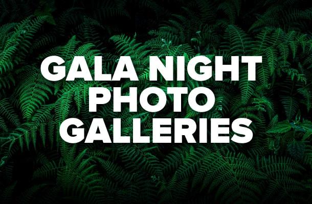 Gala-Night